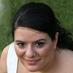 Eleftheria Tsiarta's Twitter Profile Picture