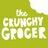 @crunchygrocer