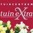 tuinextra
