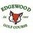 @GolfEdgewood