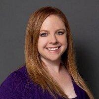 Jennifer Spangler | Social Profile