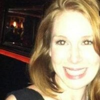 Heather Marie Beach | Social Profile