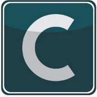 Agência Carti | Social Profile