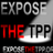Expose The TPP