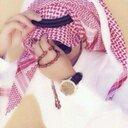 عبدالله السبيعي (@0509990128) Twitter
