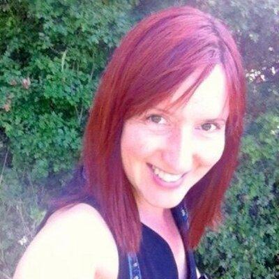 Valerie Bloomfield | Social Profile