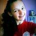 @Duda_Perronita