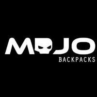 Mojo | Social Profile