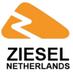 @Ziesel_NL