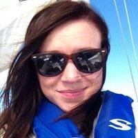 Hannah Kleinhans | Social Profile