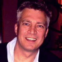 John Visser | Social Profile