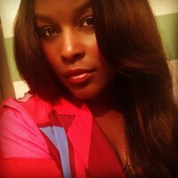 EBONY B. | Social Profile