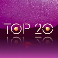 Top 20 | Social Profile