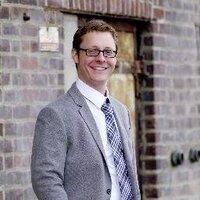 Matt Dittbenner | Social Profile