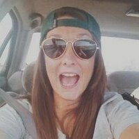 Ashleigh Brady | Social Profile