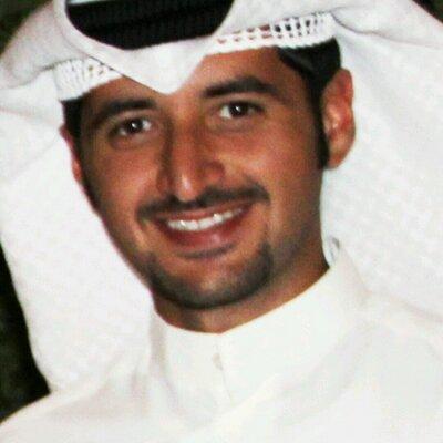 Abdulrazag Al-Mutawa | Social Profile