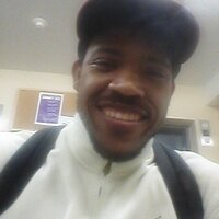 King Dre | Social Profile