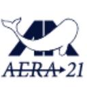 aera21_