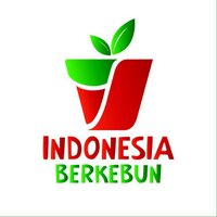 Indonesia Berkebun   Social Profile