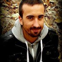M.Burak Demirer | Social Profile