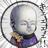 くれない地蔵 kurenain のプロフィール画像