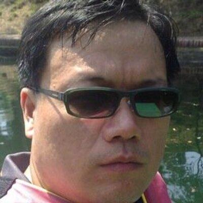 Albert Huang | Social Profile