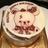 The profile image of kirari_no5