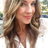 Laura Kristi Cronin | Social Profile