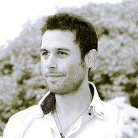 Samuel Necochea | Social Profile
