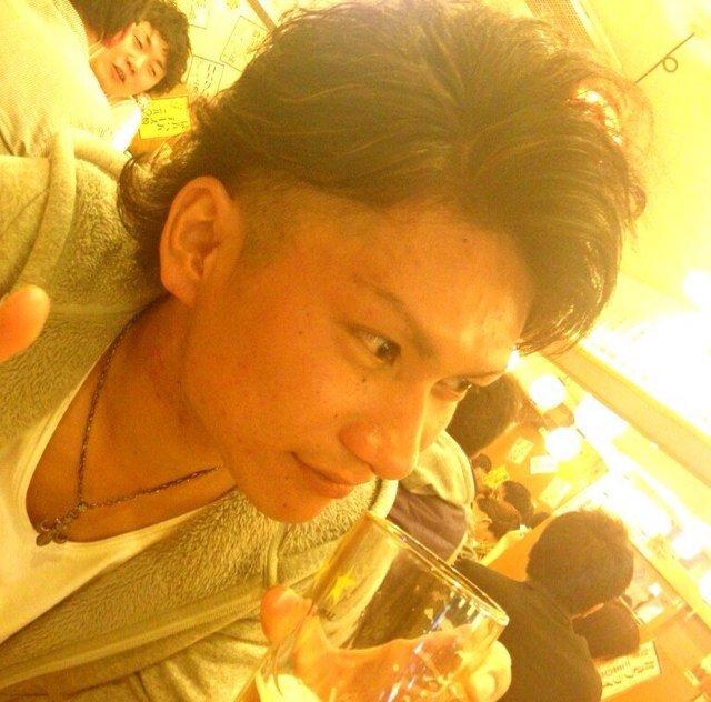 酒井宏樹の画像 p1_31