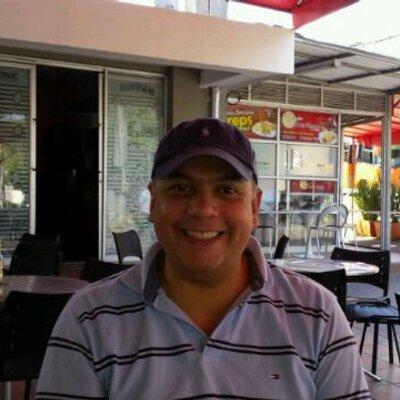 JaimeTroncosoBonilla | Social Profile
