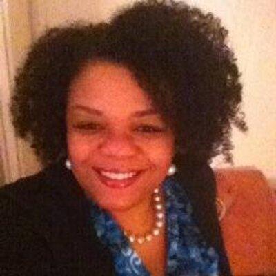 Selah Miller | Social Profile