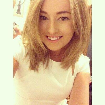 Shelley Maher | Social Profile