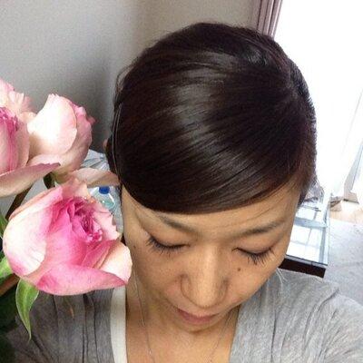 mika | Social Profile