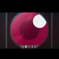 Kojiro | Social Profile