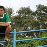 Andi Gunawan | Social Profile
