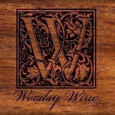 Woodsy Wino