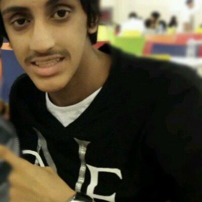 saud ali  | Social Profile