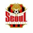 축구선수☆김진규 Social Profile