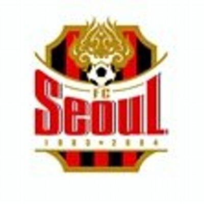 축구선수☆김진규 | Social Profile