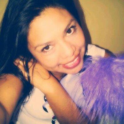 ღ✿ŊعИª Judith ✿ღ | Social Profile
