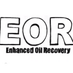 Enhanced Oil Recovery News