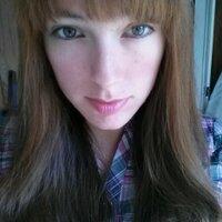 Carley Watson | Social Profile