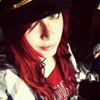 Katei | Social Profile