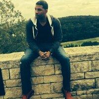 Darrell Williams | Social Profile
