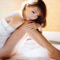 山本梓 AzusaYamamoto | Social Profile