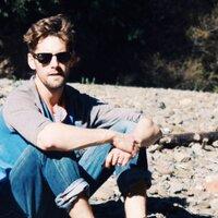 Jordan Lampe | Social Profile