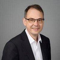 Alan Perkins | Social Profile