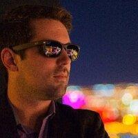 Mike Grocholsky | Social Profile