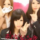 びぃ (@0012_n) Twitter